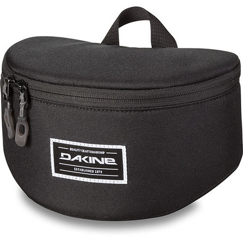DAKINE Dakine Goggle Stash (20/21) Black OS