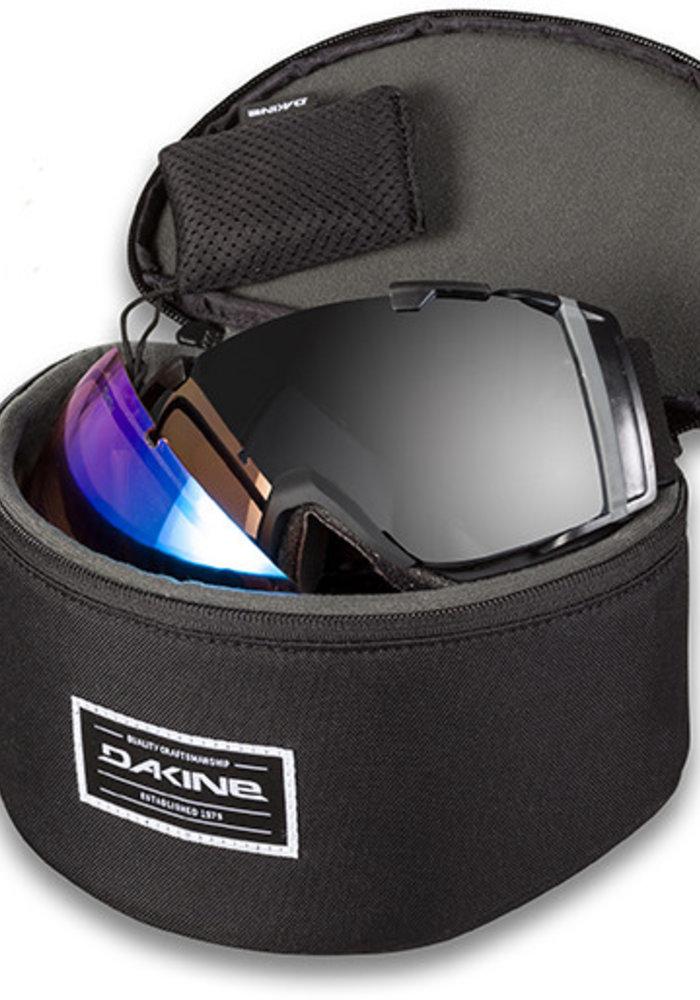 Dakine Goggle Stash (20/21) Black OS