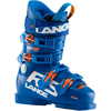 LANGE LANGE RS 110 S.C. (POWER BLUE) (19/20)