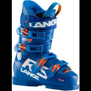 Lange Lange Rs 110 S.C. (Power Blue) (20/21) *Final Sale*
