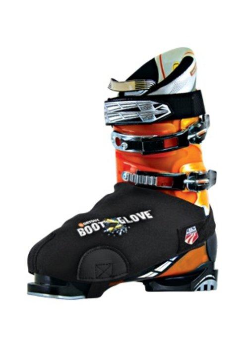 DRY GUY Dry Guy Boot Glove - Black