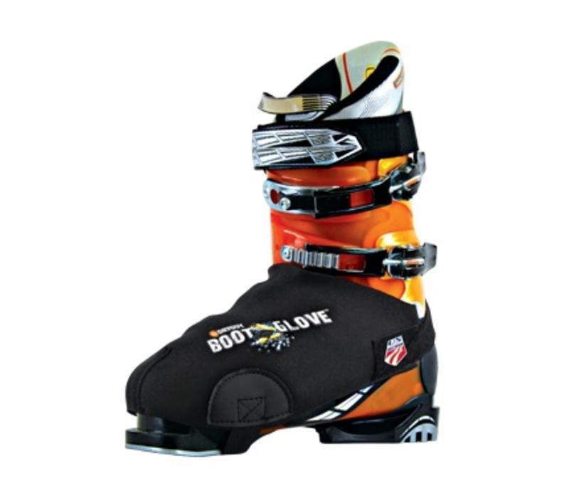 Dry Guy Boot Glove - Black