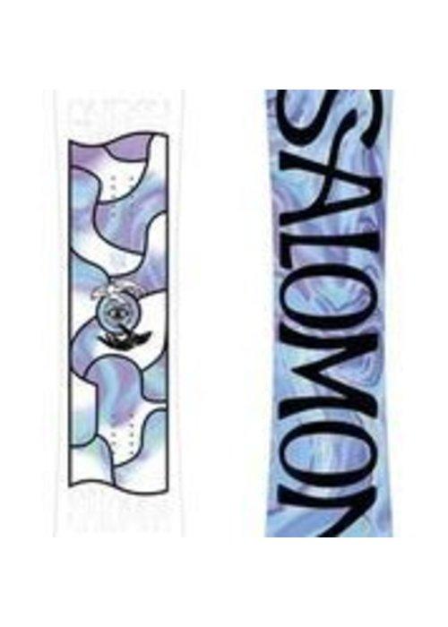 SALOMON Salomon Gypsy 143 *DEMO*
