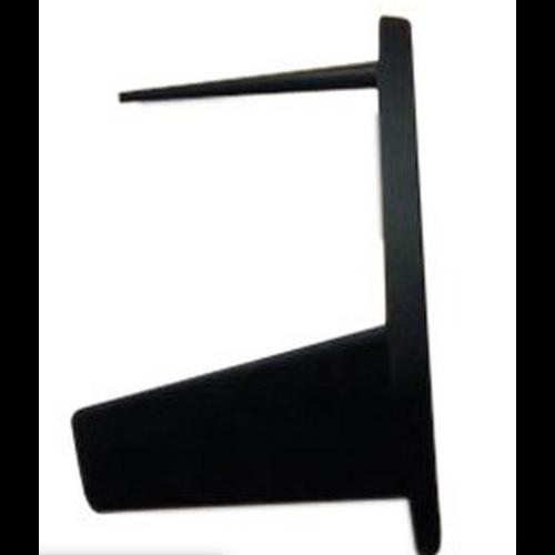 Full Tilt Full Tilt 4Mm Forward Lean Heel Insert (Soul/Original) 1SZ