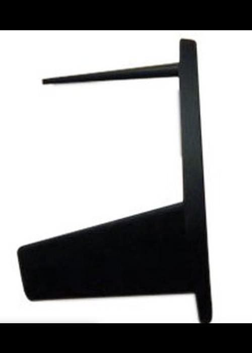 FULL TILT Full Tilt 4Mm Forward Lean Heel Insert (20/21) 1SZ
