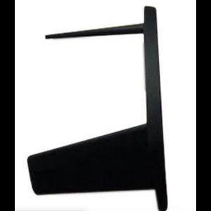 FULL TILT Full Tilt 2Mm Forward Lean Heel Insert (20/21) 1SZ