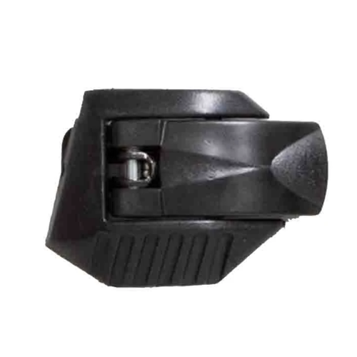 FULL TILT Full Tilt Lower Buckle Kit Left (20/21) Black 1SZ
