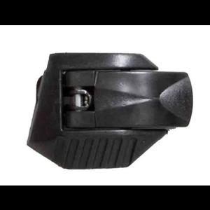 FULL TILT Full Tilt Lower Buckle Kit Right (20/21) Black 1SZ