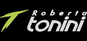 Roberta Tonini
