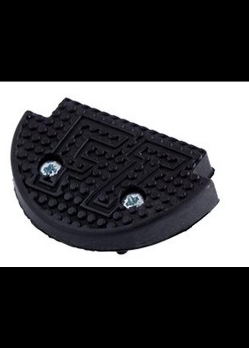 FULL TILT Full Tilt Heel Pad W/Screws / Pair (20/21) 1SZ