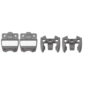 LOOK Look / Rossignol KIT JR BOOTS ADAPTER (for 21.5 MP & Under) Pair
