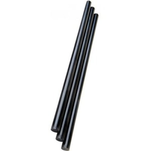 KUU DRIP STICK PTEX CANDLE BLACK (SINGLE)
