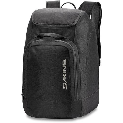 Dakine Dakine Boot Pack 50L (20/21) Black OS *Final Sale*