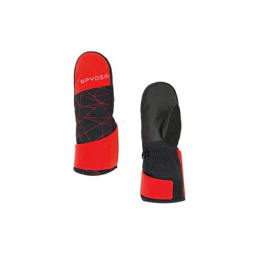 Spyder SPYDER MINI CUBBY (19/20) 620 VOLCANO *Final Sale*
