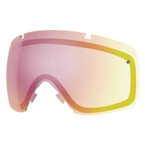 SMITH SMITH I/OS - PHOTOCHROMIC RED SENSOR MIRROR LENS