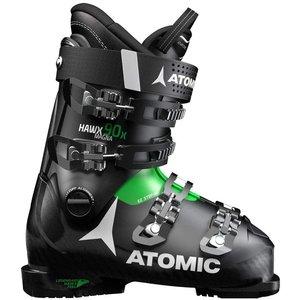 ATOMIC ATOMIC HAWX MAGNA 90X BLACK/GREEN (19/20)