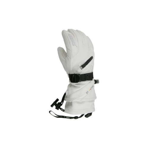 SWANY SWANY LADIES X-CELL GLOVE-WH