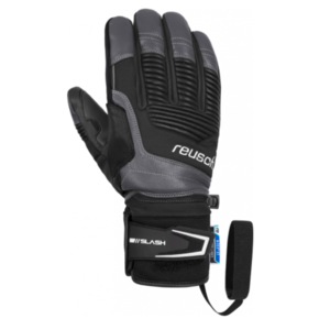 REUSCH REUSCH REUSCH SLASH R-TEX® XT (19/20) 7700 BLACK