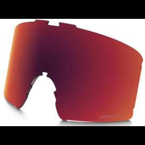 OAKLEY Oakley Lineminer Repl Lens Prizm Torch (20/21)