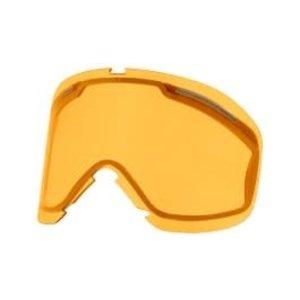 OAKLEY Oakley O Frame 2.0 Pro Xm Pers Repl Lens (20/21)