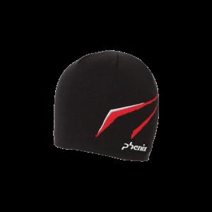 Phenix PHENIX REFRACTION WATCH CAP (19/20) BKRD *Final Sale*