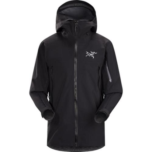 ARCTERYX Arc'Teryx Sabre Jacket Mens Black (18/19)