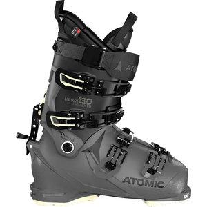 Atomic Atomic Hawx Prime Xtd 130 Ct Gw Anthracite/Blac (21/22)