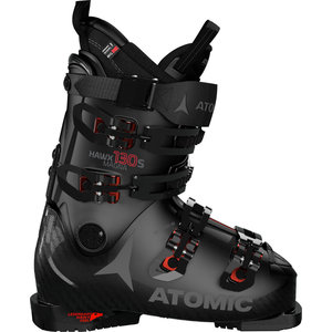 ATOMIC Atomic Hawx Magna 130 S (20/21) Black Red *Final Sale*