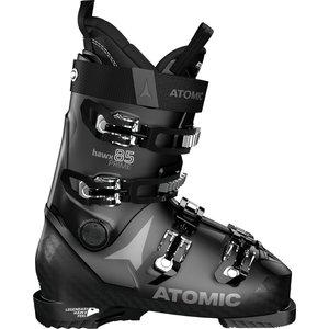 ATOMIC Atomic Hawx Prime 85 W (20/21) Black Silver