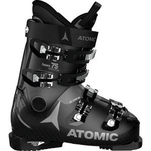 ATOMIC Atomic Hawx Magna 75 W (20/21) Black Light Grey