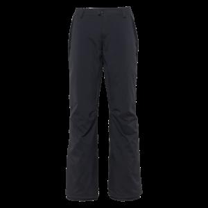686 686 Women's Standard Shell Pant (20/21) BLACK-BLK
