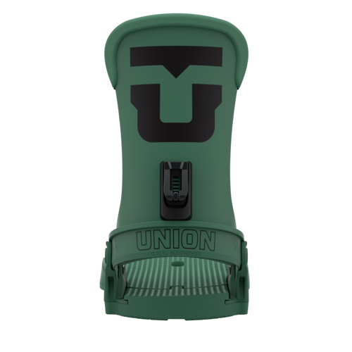 UNION Union  Force (20/21) Forest Green