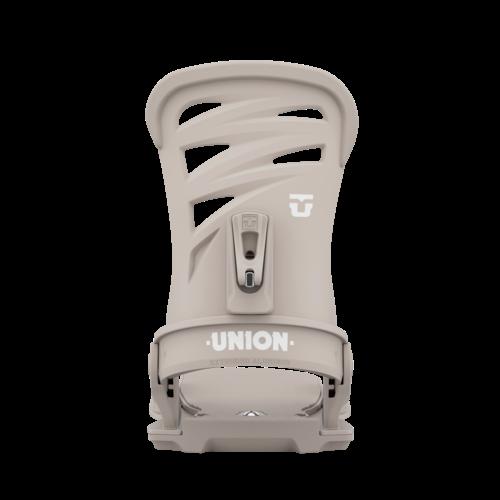 UNION Union  Rosa (20/21) Warm Grey