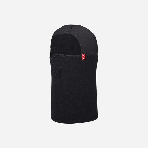 Airhole Airhole Balaclava Combo Microfleece (20/21) Black-Blk *Final Sale*