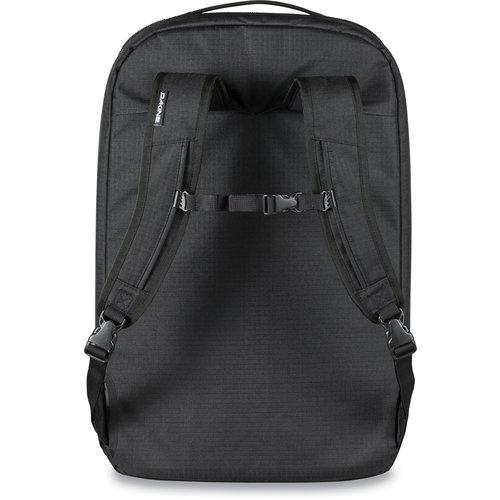 DAKINE Dakine Boot Locker Dlx 70L (20/21) Black OS
