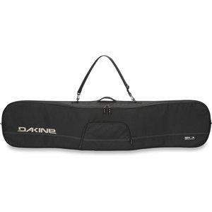 DAKINE Dakine Freestyle Snowboard Bag (20/21) Black