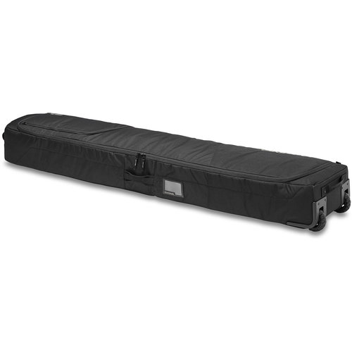 Dakine Dakine Low Roller Snowboard Bag (20/21) Black *Final Sale*