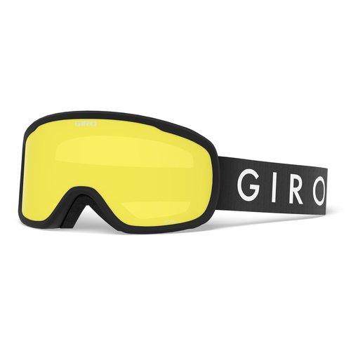 GIRO Giro Roam (20/21) Black Core