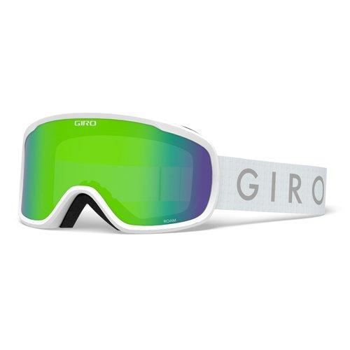 GIRO Giro Roam (20/21) White Core
