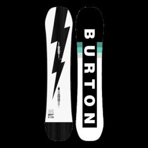 BURTON Burton Kids Custom Smalls (20/21)