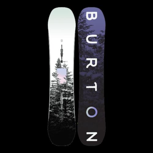 BURTON Burton Kids Feelgood Smalls (20/21)