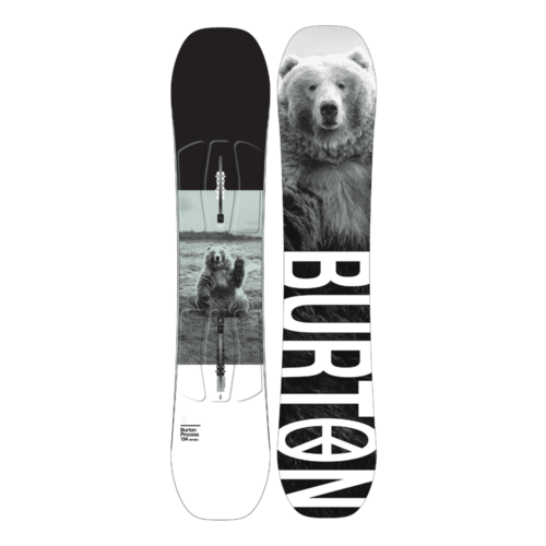 BURTON Burton Kids Process Smalls (20/21)
