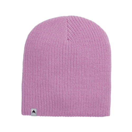 BURTON Burton All Day Long Beanie (20/21) Orchid-650 1SZ FITALL