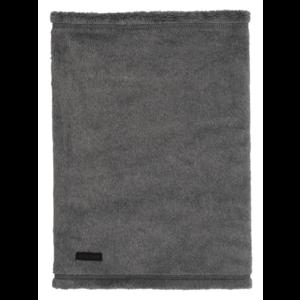BURTON Burton Cora Neck Warmer (20/21) True Black-001 1SZ FITALL *Final Sale*