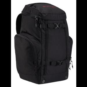BURTON Burton Booter Pack 40L Backpack (20/21) True Black-002 NA