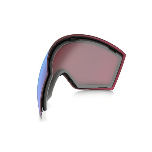 Oakley Oakley Flight Deck Rep. Lens Prizm Jade Irid (20/21) *Final Sale*