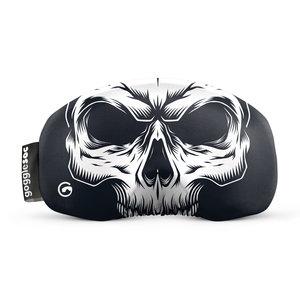GOGGLESOC Gogglesoc Skull Soc (20/21)
