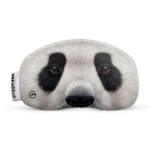 GOGGLESOC Gogglesoc Panda Soc (20/21)