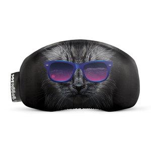 GOGGLESOC Gogglesoc Bad Kitty Soc (20/21)