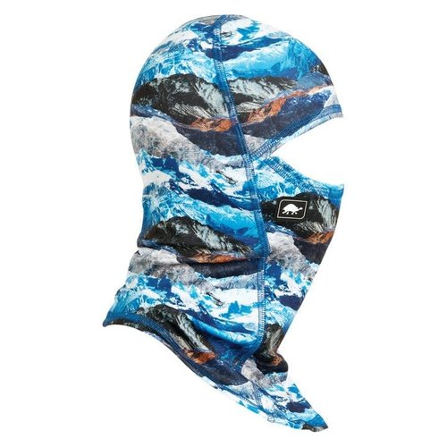 Turtle Fur Turtle Fur Youth Comfort Shell™ Ninja - Print (20/21) Upward Bound OS *Final Sale*